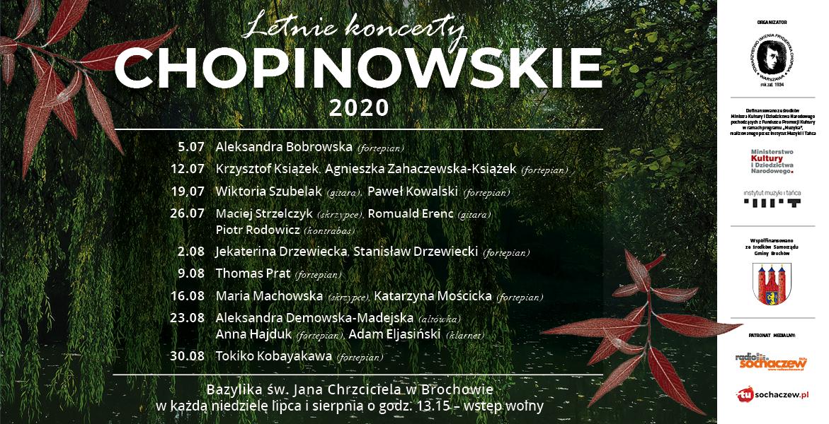 Dziesitki szatynek w Sochaczewie na randk directoryzoon.com