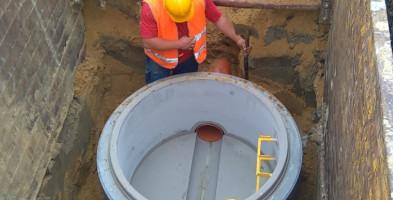 ZWiK Sochaczew: dlaczego warto korzystać z kanalizacji-48236
