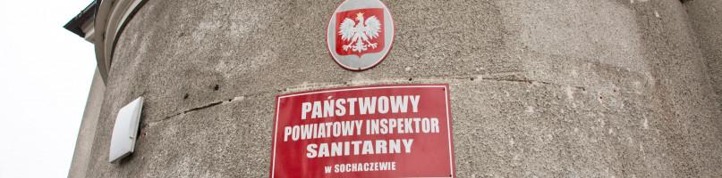 Covid Sochaczew 18.09. Już 186 osób w kwarantannie z powodu Iwaszkiewicza-54683
