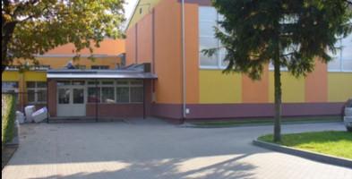 COVID-19 w Szkole Podstawowej w Żukowie. Dyrektor placówki komentuje-54715