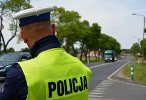 Mazowiecka grupa SPEED ujawnia 1027 wykroczeń. 22 kierowców straciło prawo jazdy-54724