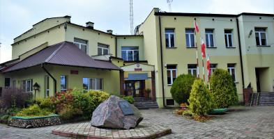 Kolejne szkoły w powiecie sochaczewskim częściowo w kwarantannie-55069