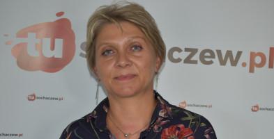 Iwona Szlaga nową radną powiatu sochaczewskiego. Wszystko na to wskazuje-55182