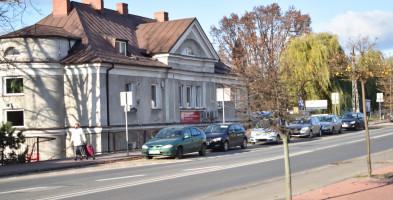 Sytuacja epidemiczna w powiecie sochaczewskim 23 listopada 2020-55453