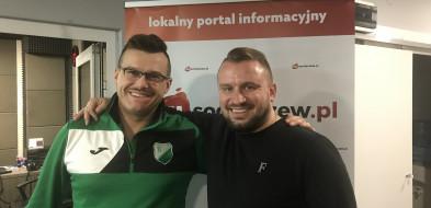 Michał Felczak rezygnuje. Bzura Chodaków bez prezesa-55492
