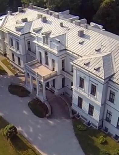 Klasztor w Szymanowie w kwarantannie. 30 sióstr zakażonych, kilka wymaga podawania tlenu-55498