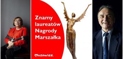 Laureaci Nagrody Marszałka wybrani-55672