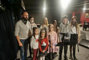 Sochaczewskie Centrum Kultury w nowym projekcie: Kolędy bez granic [GALERIA]-55752