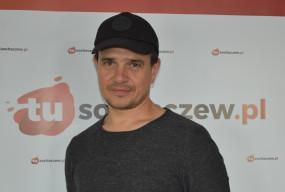 Dawid Żakowski, reżyser z Sochaczewa, wskazany do Paszportu Polityki. Gratulujemy-55758