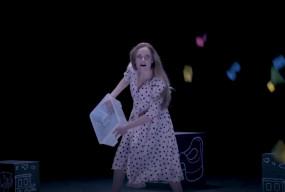 Teatr Młyn: premiera teledysku Jestem Rodzicem-55895