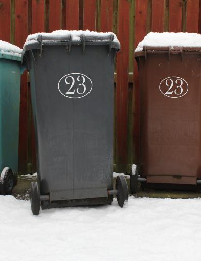 Przetarg na odbiór śmieci w Sochaczewie unieważniony. Cena za wysoka-56148