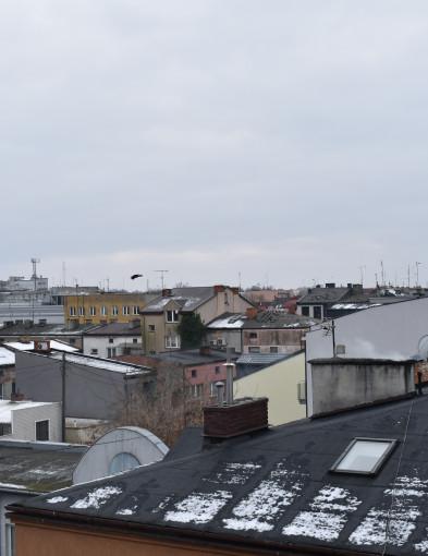 Sochaczew: w piątek podpisanie umowy, będzie lepsze powietrze-56231