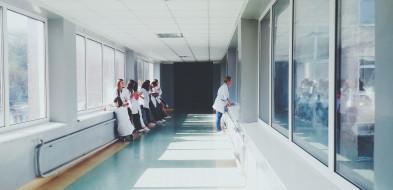 Samorząd Mazowsza dofinansuje edukację zdrowotną-56497