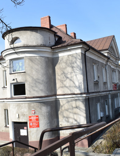 Sytuacja epidemiczna w powiecie sochaczewskim 25 lutego-56677