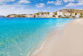 Planujesz tam najbliższe wakacje? Możesz się bardzo rozczarować-56682