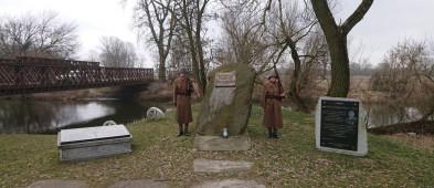 Muzealna Grupa Historyczna zaprasza na XIII Spotkania z Niezłomnymi-56697