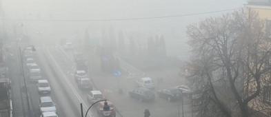Ostrzeżenie IMGW pierwszego stopnia dla powiatu sochaczewskiego-56759