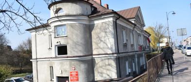 Sytuacja epidemiczna w powiecie sochaczewskim 5 marca-56801