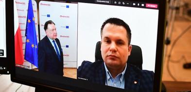 Zero złotych dla mieszkańców Mazowsza ze wsparcia rządowego-57248