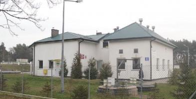Audyt śmieciowy w Młodzieszynie. Powstanie również PSZOK-57413