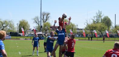 Orkan wygrywa grupę! Turniej rugby 7 im. Braci Pietraków-57772