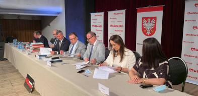 188 projektów z subregionu żyrardowskiego ze wsparciem samorządu Mazowsza-58348
