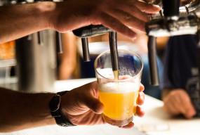 Znane piwo znika z rynku! Producent tłumaczy swoją decyzję-58393