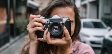 Najlepsi fotografowie amatorzy na Mazowszu poszukiwani-58720