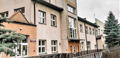 Samorząd Mazowsza doposaży 130 szkół. Wyróżniona została placówka z Rybna-58898