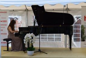Chopin na wakacjach zawitał do Gawłowa-58959