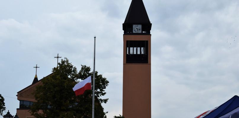 1 sierpnia w Sochaczewie uczcimy na kilka sposobów