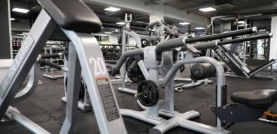 Branża fitness tonie w długach? To już ponad 110 milionów złotych!-59094