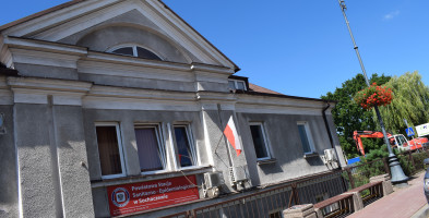Sanepid Sochaczew ostrzega mieszkańców naszego powiatu-59836