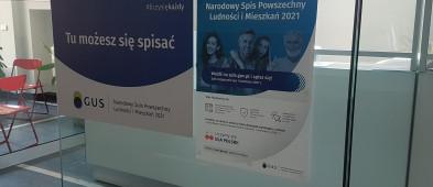 Sochaczewska Noc Spisowa: ratusz odwiedziły 93 osoby, ale to nie koniec-59863