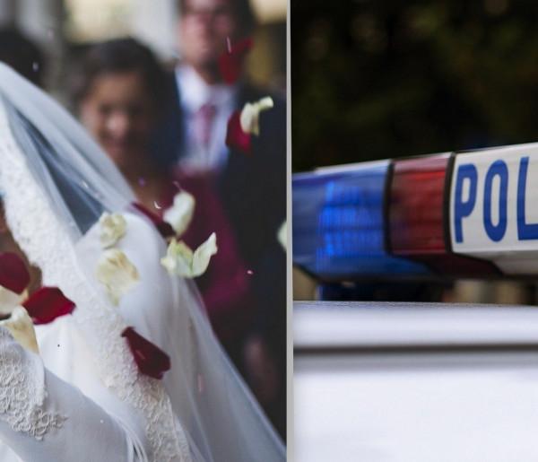 Tragedia na weselu. Prokuratura ujawnia szczegóły-59886