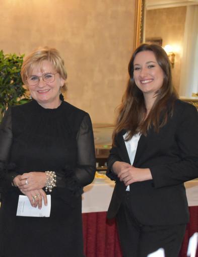 Wieczór Cypryjski w Hotelu Chopin w podziękowaniu za wsparcie w pandemii FOTO-59898