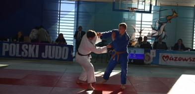 Wielki turniej judo w Sochaczewie-60070