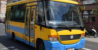 15 Sierpnia: ZKM wraca na właściwe tory, będą nowe rozkłady jazdy-60130