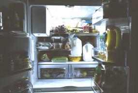 Masz ten produkt w swojej lodówce? Może zawierać rakotwórczy związek!-60236
