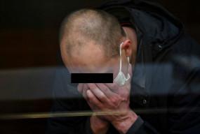 Zabił siekierą żonę na oczach dzieci. Sąd zmienił mu wyrok-60266
