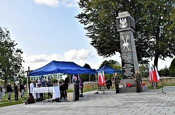Obchody 81.rocznicy Bitwy nad Bzurą-9576
