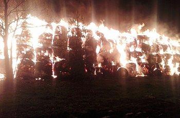 Apel o pomoc po pożarze-9790