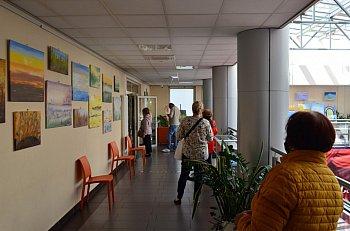 Biblioteka Sochaczew otwarta od 30 listopada-9796