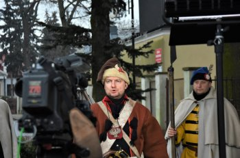 Kamery telewizyjne zawitały do Wiskitek-9964