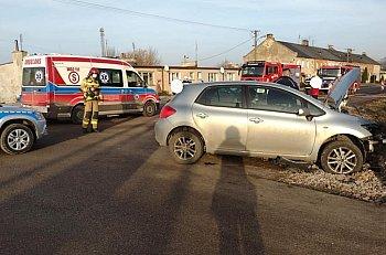 Wypadek w Szymanowie-10058
