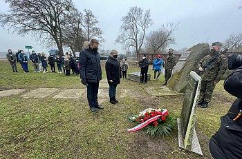 Dzień Pamięci Żołnierzy Wyklętych w Witkowicach-10070