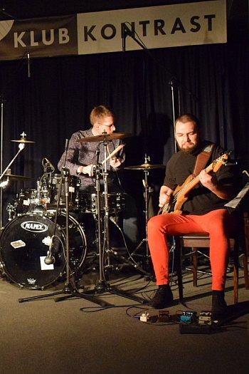 Moonrivers w Sochaczewskim Centrum Kultury-10069