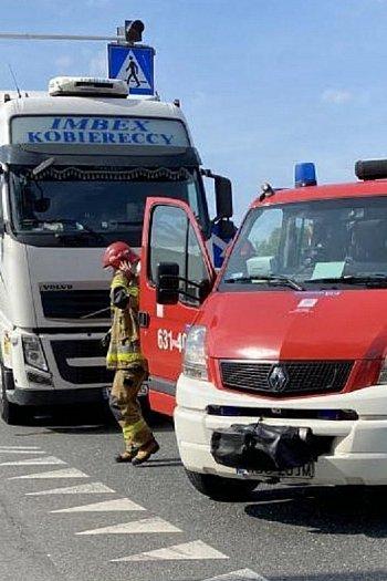 Wypadek w Bielicach-10619