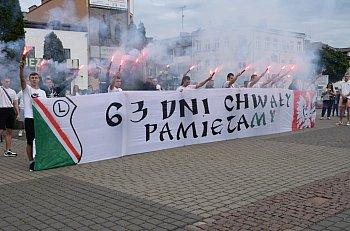 Godzina W na placu Kościuszki-10631