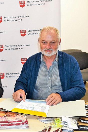 Dzień Otwarty Inżyniera Budownictwa w Sochaczewie-10826